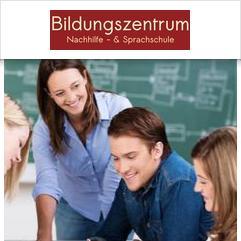 Bildungszentrum Rheinfelden, Райнфельден (Баден)
