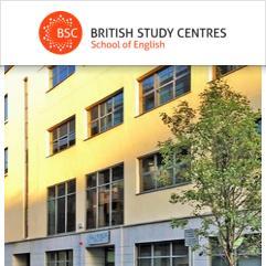 British Study Centre, Дублин