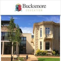 Bucksmore English Language Summer School d'Overbroeck's, Оксфорд
