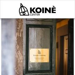 Centro Koinè, Лукка