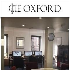 CIE - College of International Education, Оксфорд