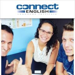 Connect English - La Jolla, Сан-Диего