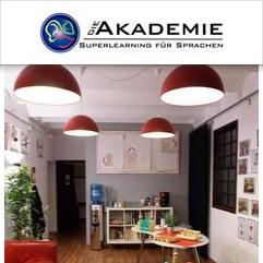 Die Akademie, Пальма-де-Майорка