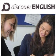 Discover English, Мельбурн