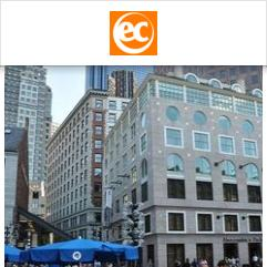 EC English, Бостон