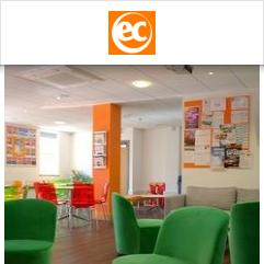 EC English, Брайтон