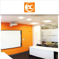 EC English, Оксфорд