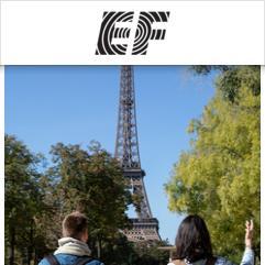 EF International Language Center, Париж