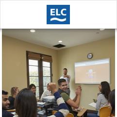 ELC - English Language Center, Санта-Барбара