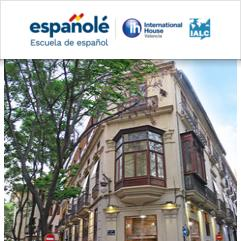 Españole International House, Валенсия