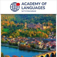F+U Academy of Languages, Гейдельберг