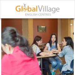 Global Village, Калгари
