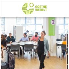 Goethe-Institut, Берлин