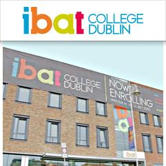 IBAT College, Дублин