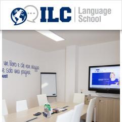 ILC School, Варезе