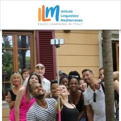 ILM - Istituto Linguistico Mediterraneo, Виареджио