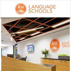 ILSC Language School, Мельбурн