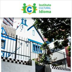 Instituto Cultural Idioma, Сальвадор