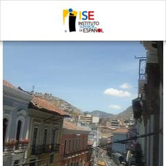 Instituto Superior de Español, Кито