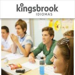 Kingsbrook Spanish School, Барселона