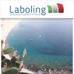 Laboling, Милаццо(Сицилия)