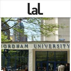 LAL City Experience Summer School Junior Centre, Нью-Йорк