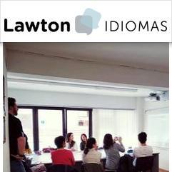 Lawton School, Хихон