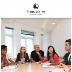 Linguatime School of English, Слима