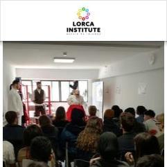 Lorca Institute, Сантьяго-де-Компостела