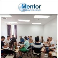 Mentor Language Institute Westwood, Лос-Анджелес