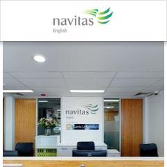 Navitas English, Перт