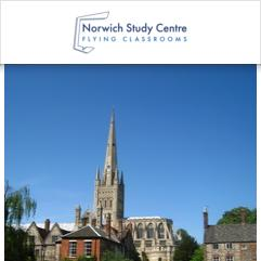 Norwich Study Centre, Норидж