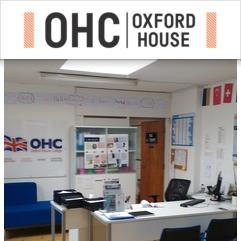 OHC English - Richmond, Лондон
