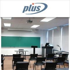 PLUS Junior Centre, Торонто
