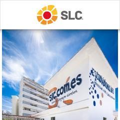 Spanish Language Center, S.L., Марбелья
