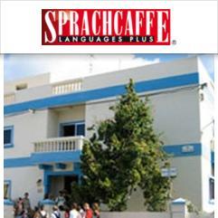 Sprachcaffe Junior Centre, Сент-Полс-Бэй