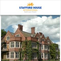 Stafford House International Junior Centre, Йорк