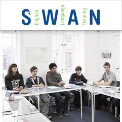 Swan Training Institute, Дублин