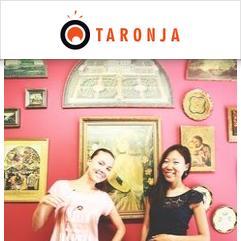 Taronja, Валенсия