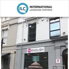 TEG English, Кардифф