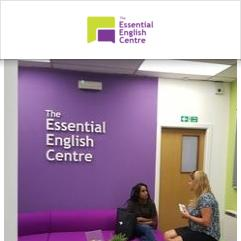 The Essential English Centre, Манчестер