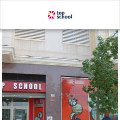 Top School, Эльче