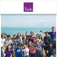 Twin Junior Summer Centre, Истборн