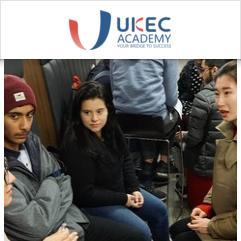 UKEC Academy, Манчестер