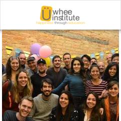 WHEE Spanish Language Institute, Богота