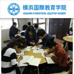 Yokohama International Education Academy, Йокогама