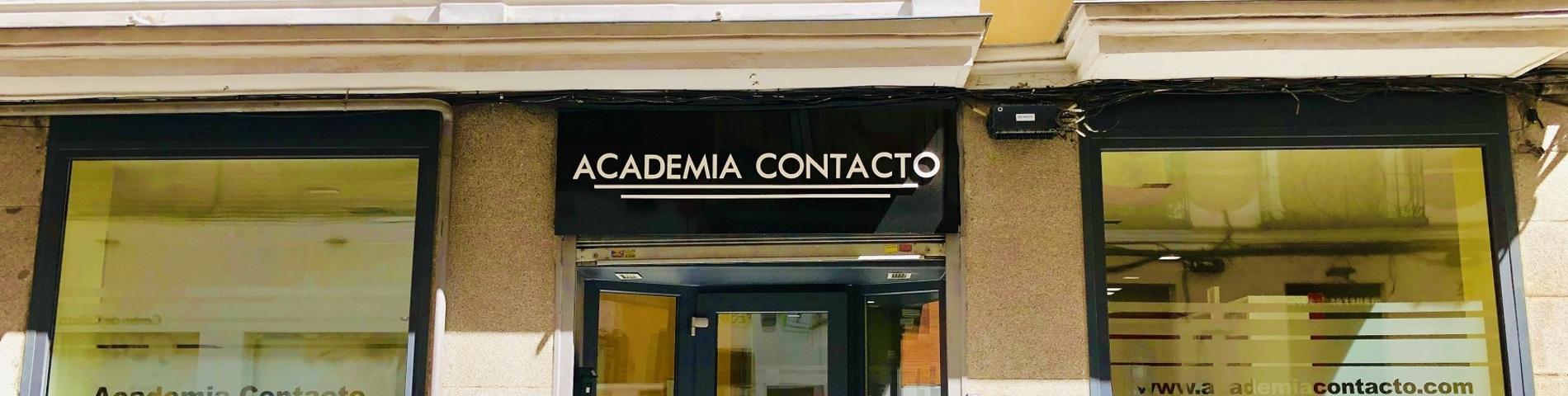 1 фотографий Academia Contacto