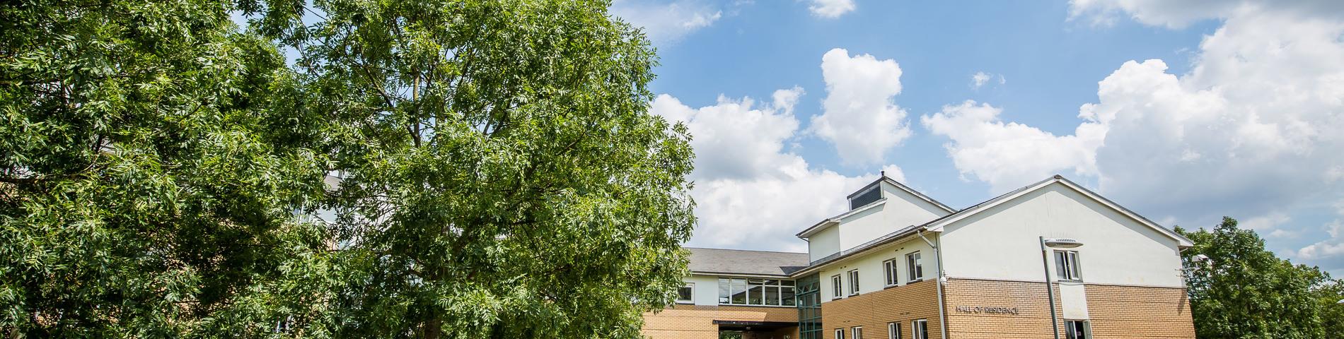 1 фотографий Ardmore Language Schools - Harrow