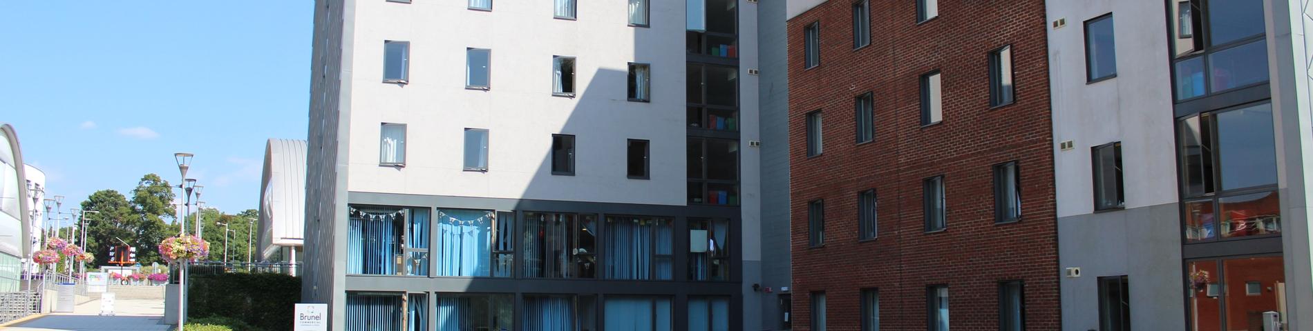 1 фотографий Ardmore Language Schools - Uxbridge