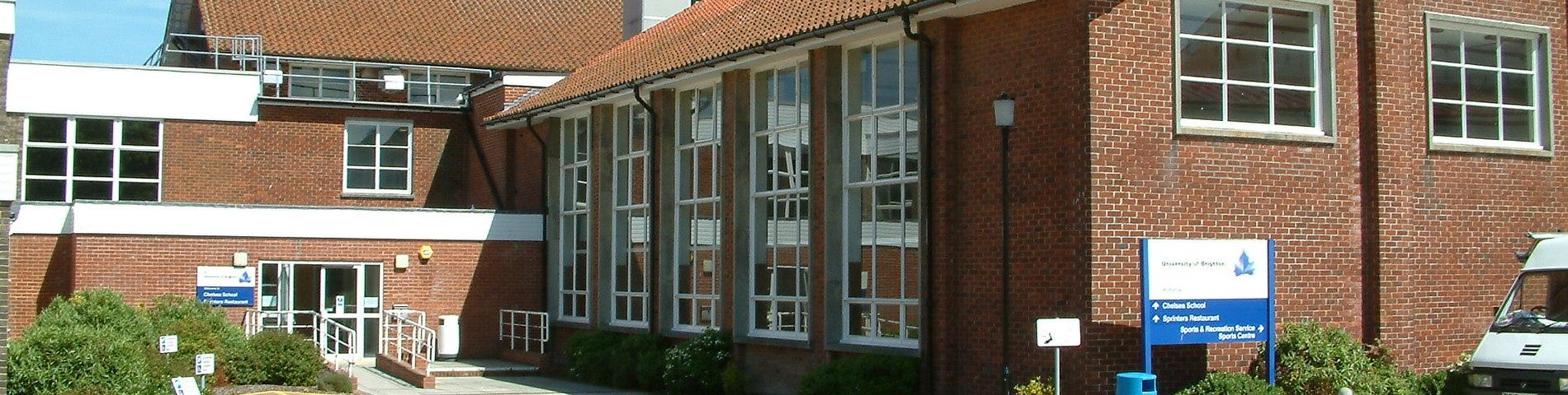 1 фотографий Ardmore Language Schools